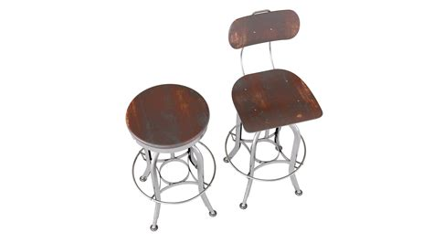 vintage toledo bar chair uk new toledo chair interior design and home inspiration