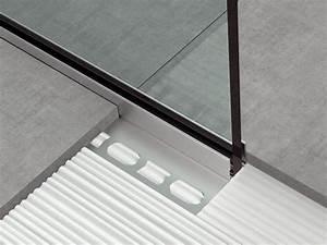 Glasscheibe Für Dusche : cosmo systems ~ Lizthompson.info Haus und Dekorationen