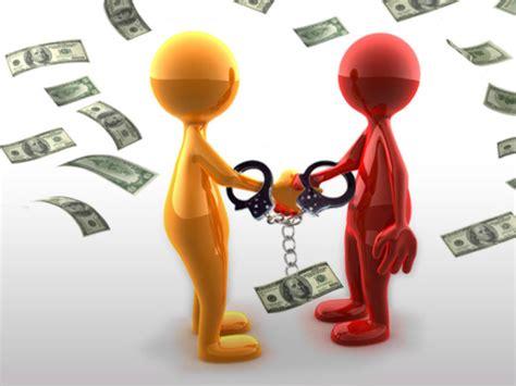 Списание долга по кредиту после суда указ призидента