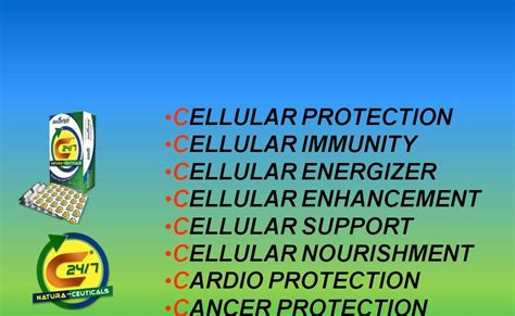aim specialty health phone number aim health and business opportunity c24 7