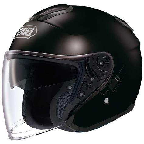 shoei  cruise open face helmet riders choice
