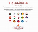 Re: [新聞] 土耳其總統「強震聲援」感謝推文擊碎中共 - 看板 Gossiping - 批踢踢實業坊