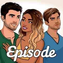 episode choose  story mod apk vgnunlimited