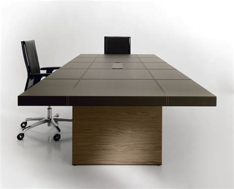 cheap conference room tables conference tables on wheels conference or dining room