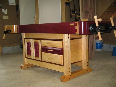 workbench swiger woodworks woodworking bench  sale