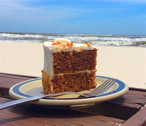 cake   ocean  bama bust pairs