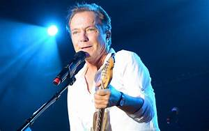 'Partridge Family' star David Cassidy hospitalized in ...