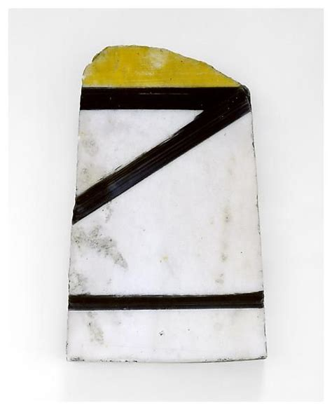 helen marden paintings 155 best images about brice marden on pinterest artworks new york and cabin