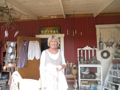 L. Home Decor Varberg :  Kundbesök M.m