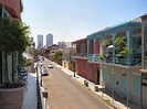 Buildings and architecture of New Orleans - Wikipedia
