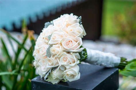 phuket wedding flowers bridal bouquets  florist