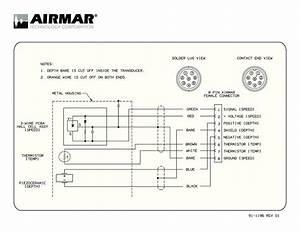 Lowrance Gps Wiring Diagram