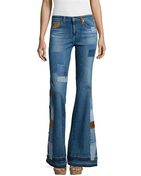 Ag Jeans Angel Highwaist Flare Jeans In Blue  Lyst. Associates Degree Online Cost. Shingles Vaccine Insurance Coverage. Thyroid Cancer Medication Adp Clock In System. Financial News Publications Passing Cpa Exam. Attorneys Workers Compensation. Anti Wrinkle Treatment At Home. Phlebotomy Certification In Houston Tx. Lake Tapps Chiropractic College South Florida