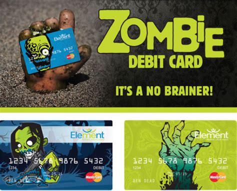 fun marketing ideas  banks credit unions