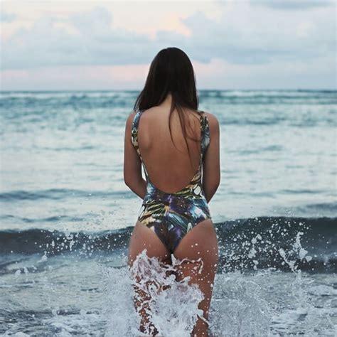 Health Risks Of Having Sex In The Pool Lake Hot Tub Or Ocean POPSUGAR Fitness