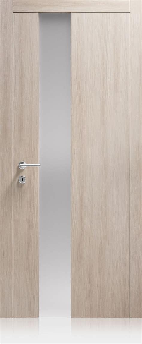 rivestimento porte interne rivestimento porte interne leroy merlin galleria di immagini
