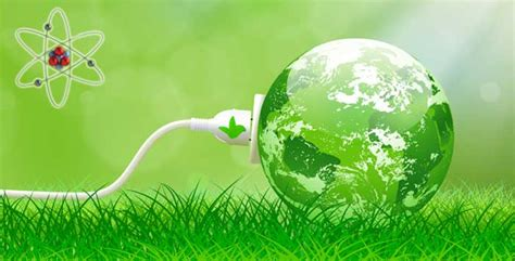 living plants generate electricity  netherlands csglobe