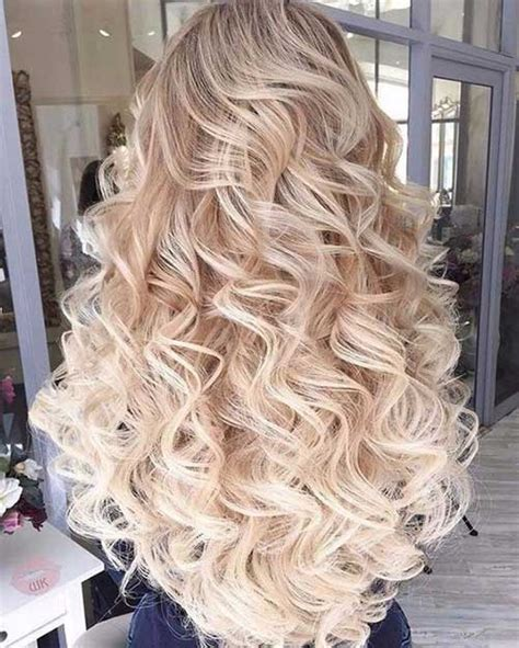 35 latest curly hairstyles for hairstyles and haircuts lovely hairstyles com
