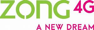Zong 4g Lte    3g Internet Settings For Android Phones
