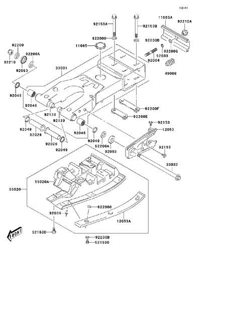 Kfx400 Wiring Diagram by Kfx 400 Engine Coolant Diagram 05 Wiring Library