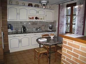 peinture meuble bois meilleures images d39inspiration With peinture meuble bois interieur