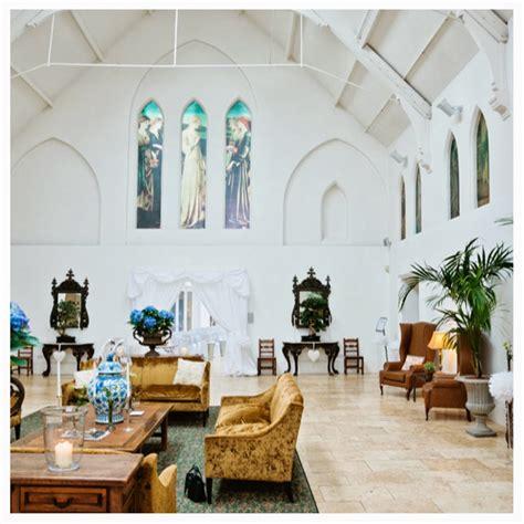 average  perfect wedding venue