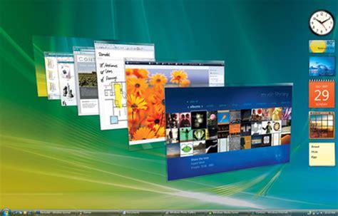 comment installer un gadget pour windows 7 gadgetak en