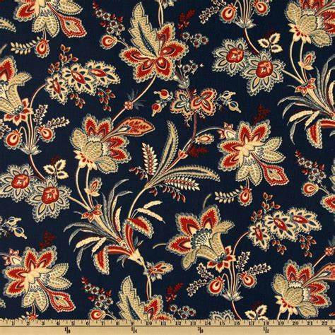 how to clean cotton upholstery waverly barano americana discount designer fabric