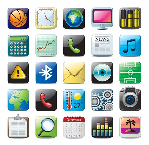 10 Free Apps For Smartphones