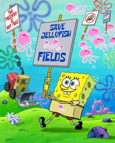full list  spongebob squarepants  episodes