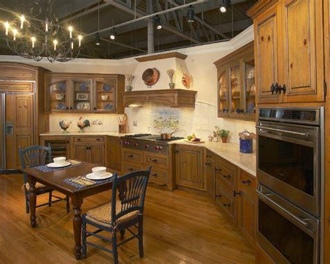 country kitchen styles ideas country kitchen designs tips designforlife 39 s portfolio