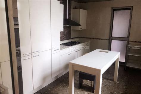 lakeside garden apartments apartments shanghai shimao lakeside garden sh017239 4brs