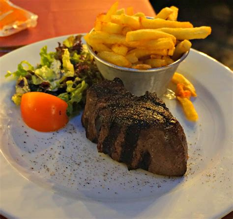 clement cuisine original cuisine with laurent