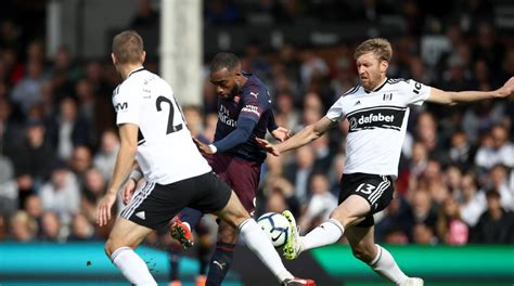 Arsenal v Fulham Preview, Betting Tips And Enhanced Odds ...
