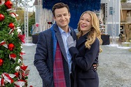 It's Christmas Eve - Video | Hallmark Channel