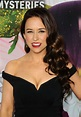 Lacey Chabert – Hallmark Channel All-Star Party at the TCA ...