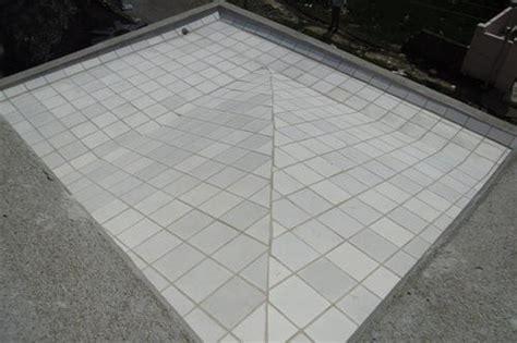tile tech cool roof pavers terrace floor tiles india thefloors co