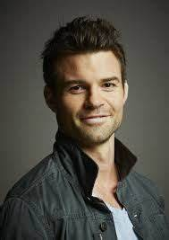Elijah Mikaelso... Mikaelson Actor