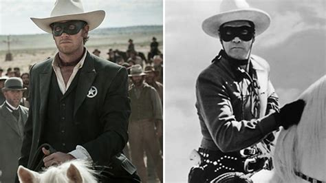 the original lone ranger the secret history of the lone ranger