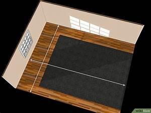 Comment Disposer Les Couleurs Dans Une Pièce : comment disposer ses meubles chez soi 25 tapes ~ Preciouscoupons.com Idées de Décoration