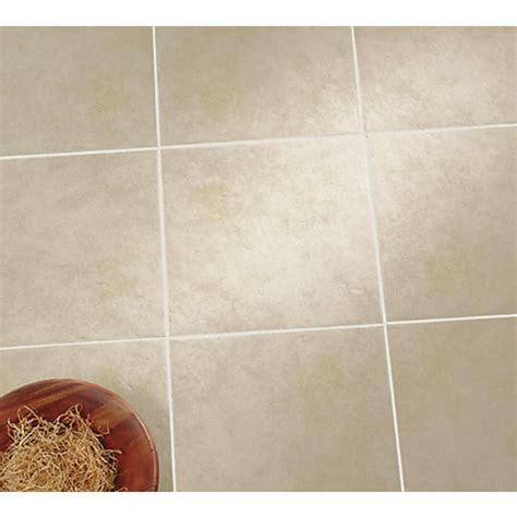 wickes beige ceramic tile 330 x 330mm wickes co uk