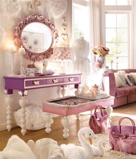 coiffeuse pour chambre ado emejing chambre princesse ado pictures home ideas 2018