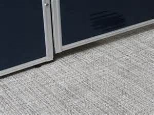 pontoon boat flooring options vinyl marine carpet 2017