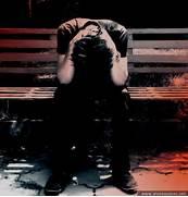 Alone Boy - Please Lea...