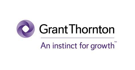 Grant Thornton Brazil