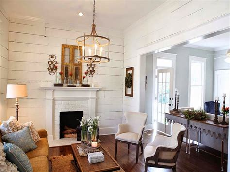 country living space photos hgtv 28 images fixer