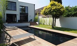 beautiful liner noir pour piscine gallery amazing house With exceptional piscine liner gris anthracite 6 sps piscine pose et changement de liner piscine alpes