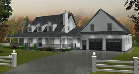 house plans home plans  edesignsplansca