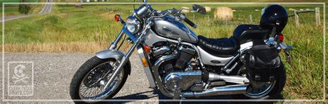 Suzuki Intruder 1400 Parts by Suzuki Intruder Parts Suzuki Vs1400 Vs800 Vl1500 Parts