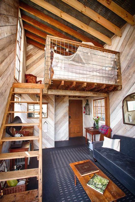 sleep   forest canopy   epic treehouse